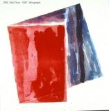 1987-0073_web