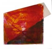 1987-Palenque-071-litho-98.4x88.6-_web
