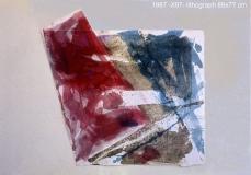 1987-X97-lithograph_web