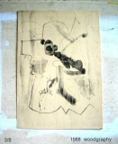1988-035-woodgraphy_web