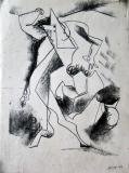 1988-lithograph_web