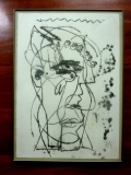 1989-drawing-on-ink-59x40-P1020468_web