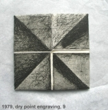 dry-point-9_web