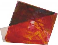lithograph-X-010-_web