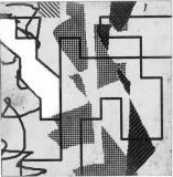 lithoplate-1994_web