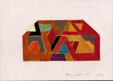 1969-48-11x20-cm-IMG_result