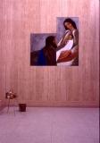 b-Nativity_800x