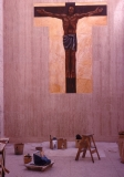 d-crucifix_800x