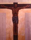 e-crucifix-detail_800x
