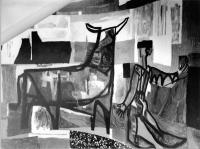 Teatro Rivoli (l959)