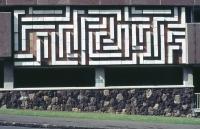 University of Auckland Sciences Building (1980)