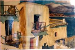 1953-balcones-de-Ibiza_web