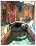 1954-Colecc.L.Filella-Venecia_web