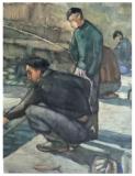 1954-L.-Filella-coleccion_web